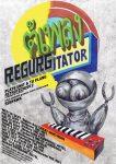 REGURGretrotech2012ad2small