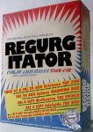 REGURGITATORposter2015small