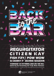 Back to the bar poster update (web)