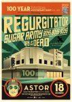 Astor 100 Posterweb