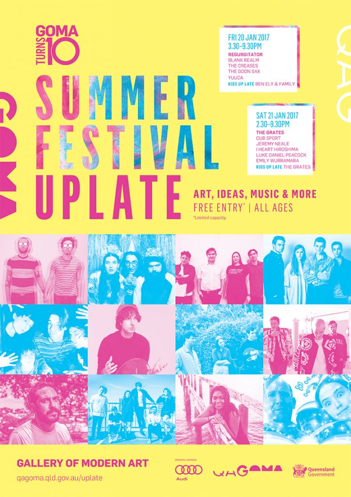 7068_g10_summer_festival_posters_a2_uplate_vfinal-800px