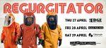FacebookCover_Regurgitator_3 venues