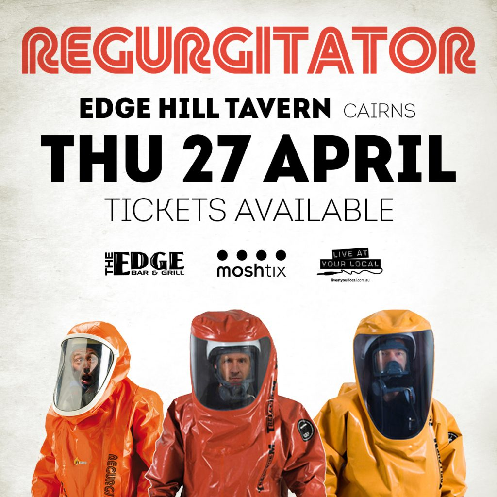 Instagram_Regurgitator_Edge-Hill--Tavern