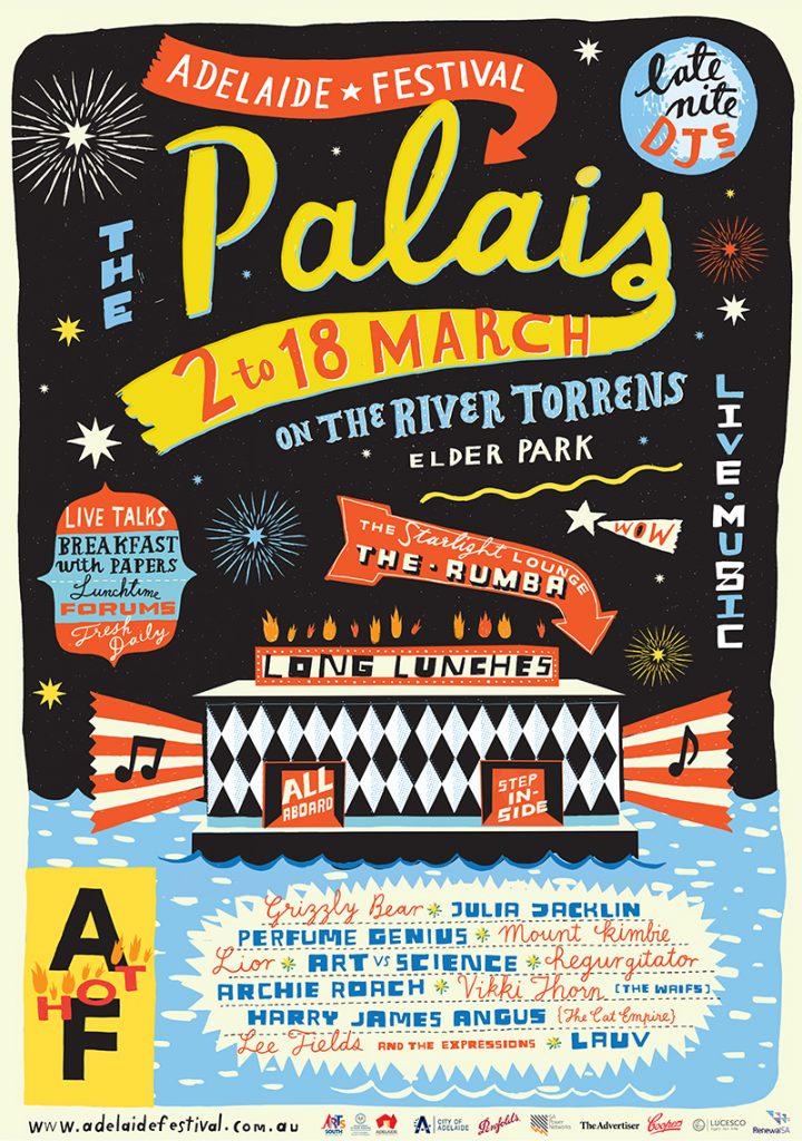 AF18 Palais Poster FINAL