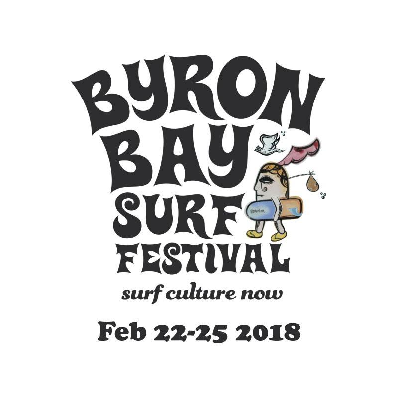 logo dates BBSF 2018