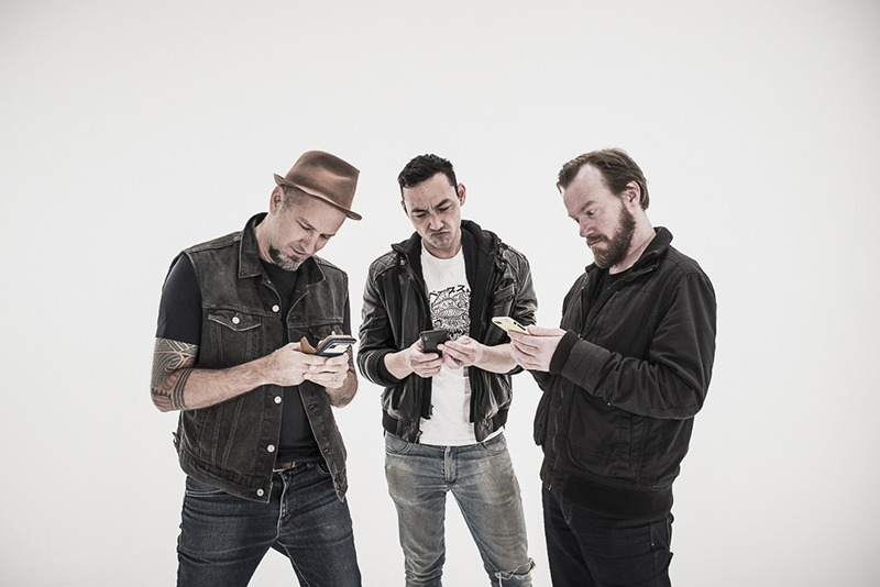 Regurgitator Press Shots-15OK2018 800px